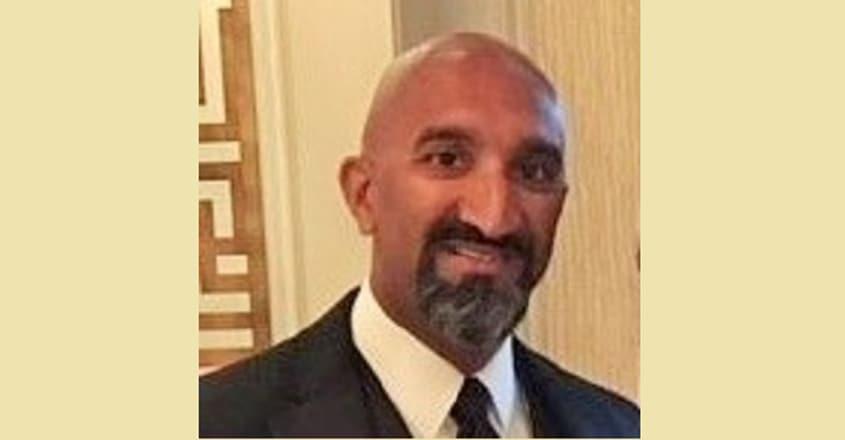 Judge-Vijay-Shankar