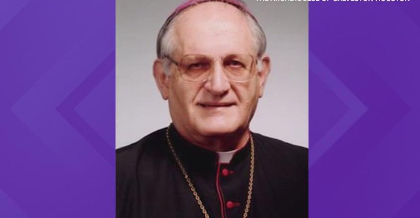 galveston-archbishop