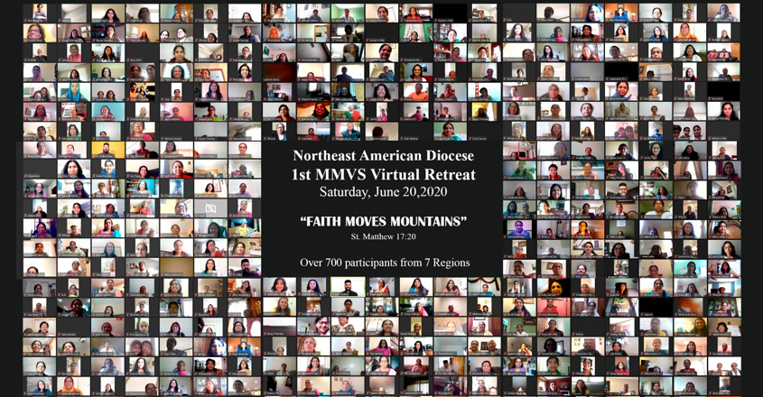 mmvs-virtual-retreat