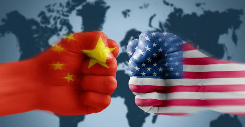 us-china-conflict