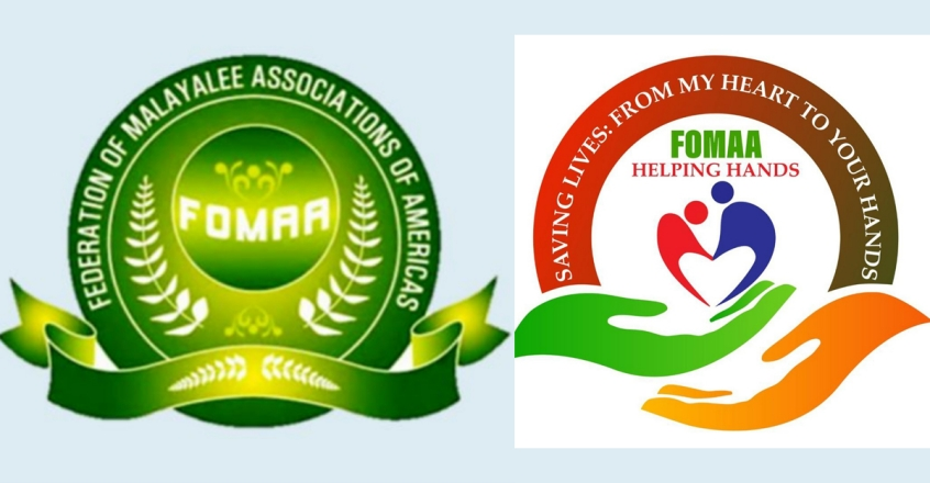 FOMAA-helping-hands