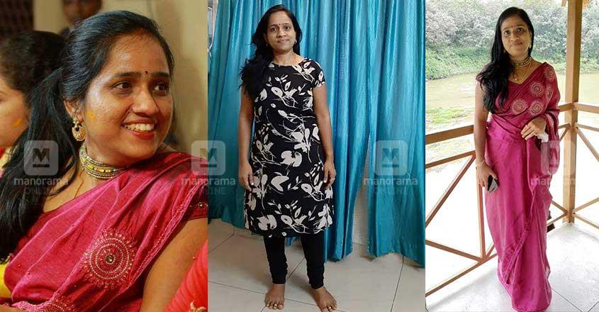 surya-weight-loss