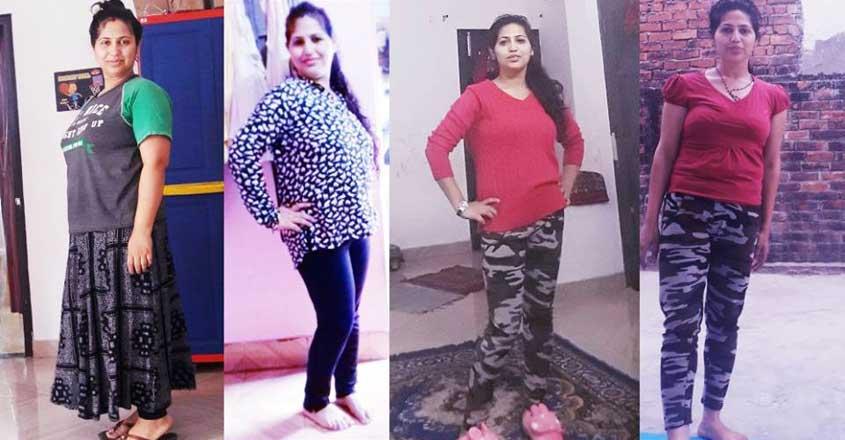 manisha-weight-loss