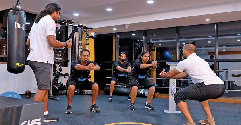 fitness-ems