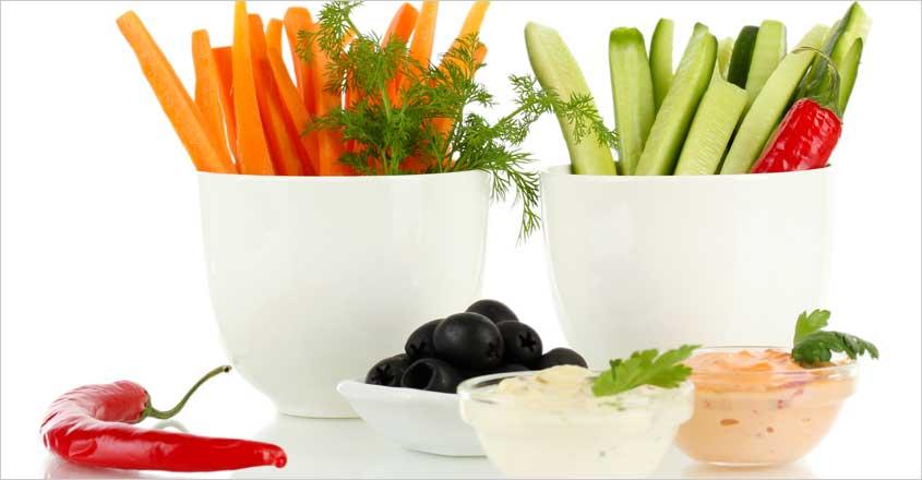 raw-food-diet