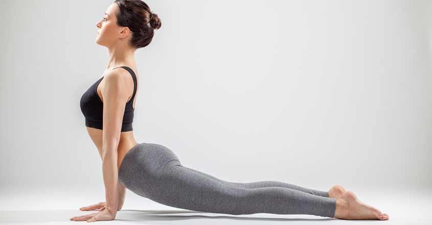 yoga-backpain