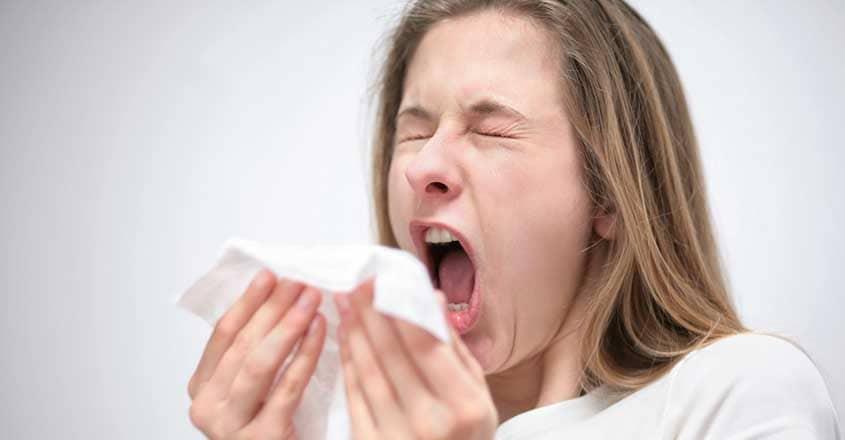 h1n1-flu
