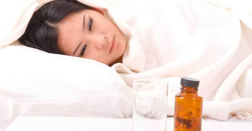 chikungunya-treatment