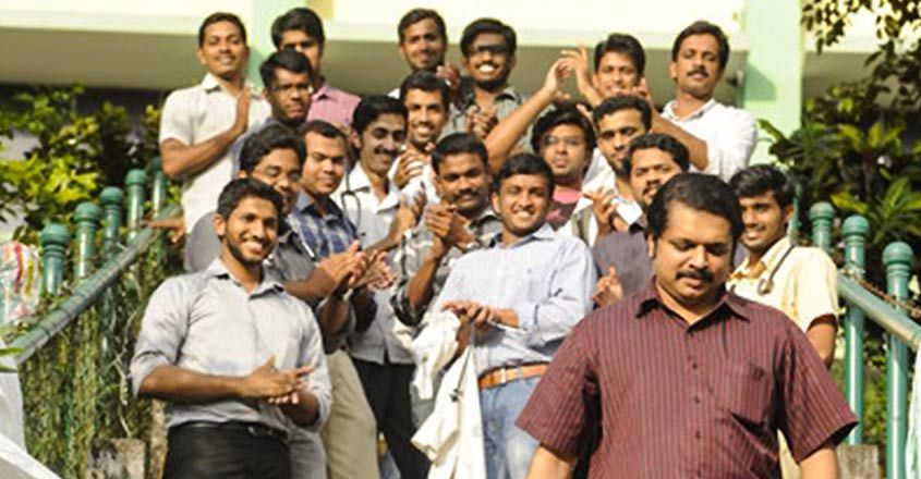 boby-with-medical-students