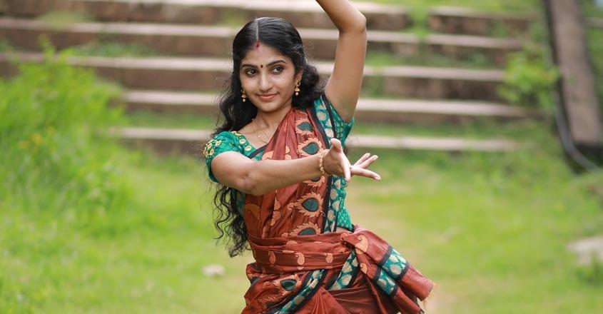 kalamandalam-bhavya-vijayan