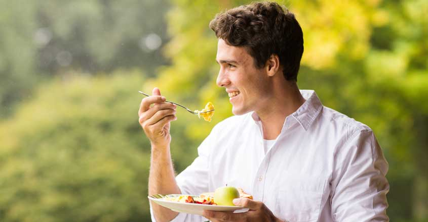 sperm-killing-foods