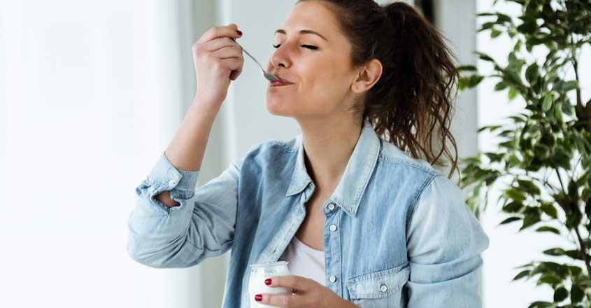 cancer-food-habit