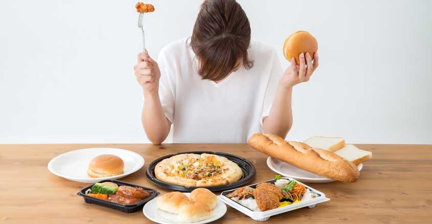eating-disorder-cancer