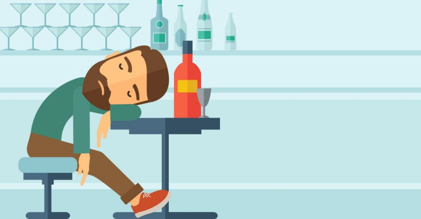 alcoholics-anonymous-an-international-fellowship-of-men-and-women-who-once-had-a-drinking-problem