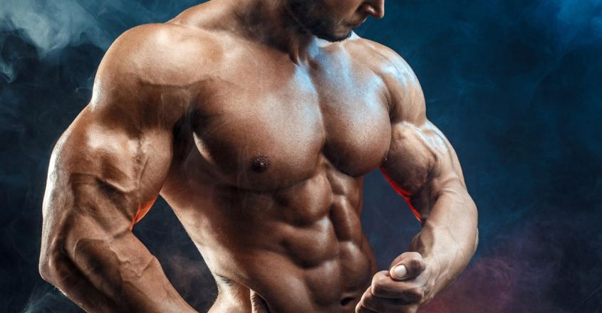 body-building-muscles-health-tips