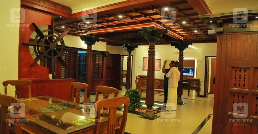 traditional-house-alappuzha-court