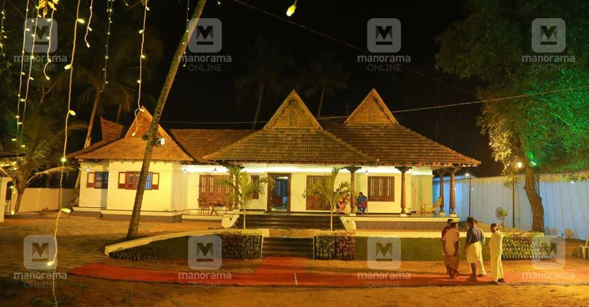 traditional-house-alappuzha-view