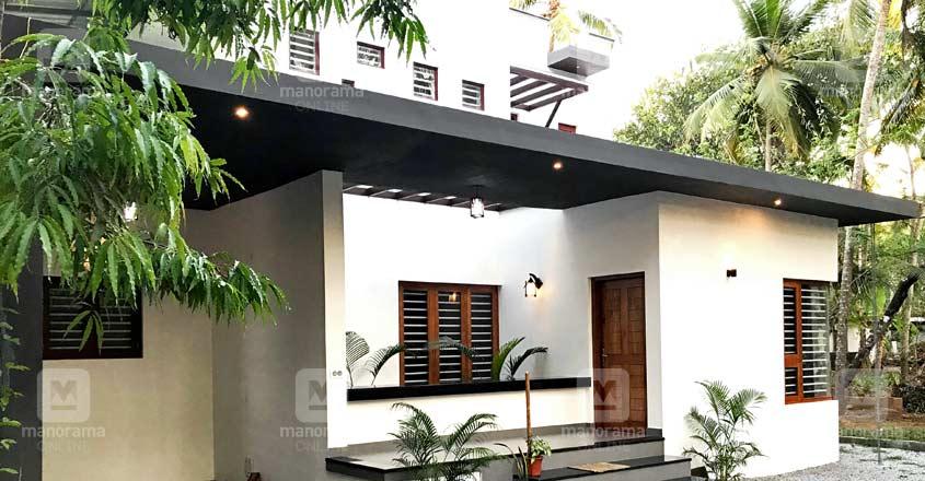 40-lakh-vadakara-home-side