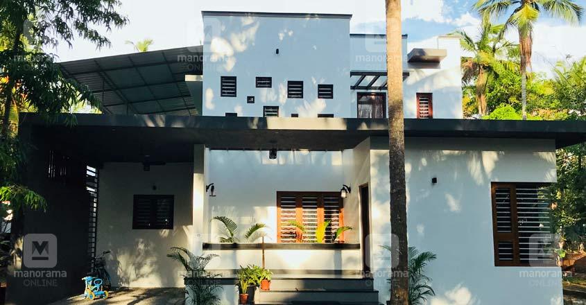 40-lakh-vadakara-home