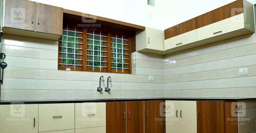 16-lakh-house-thrissur-kitchen