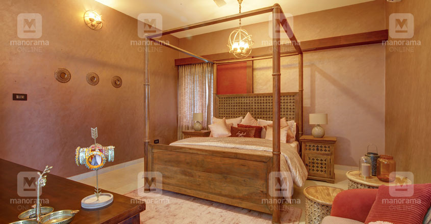 contemporary-house-mahe-bed