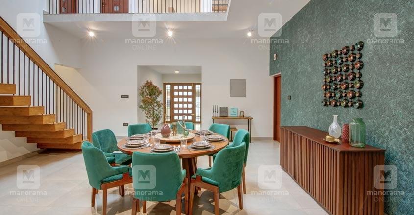 contemporary-house-mahe-dine