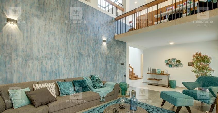 contemporary-house-mahe-interior