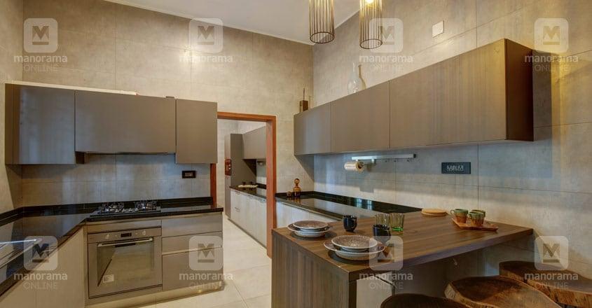 contemporary-house-mahe-kitchen