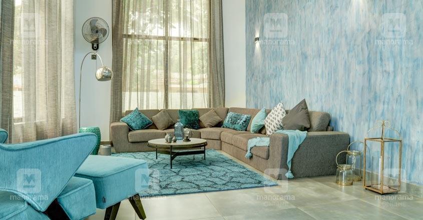 contemporary-house-mahe-living