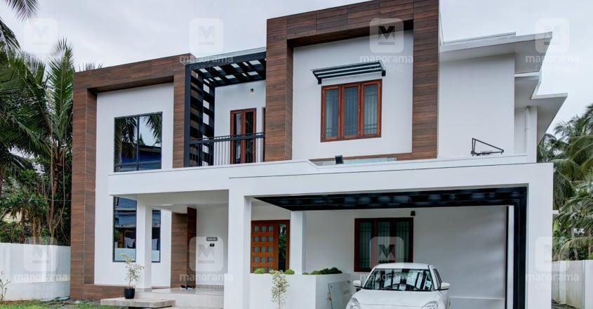 contemporary-house-mahe