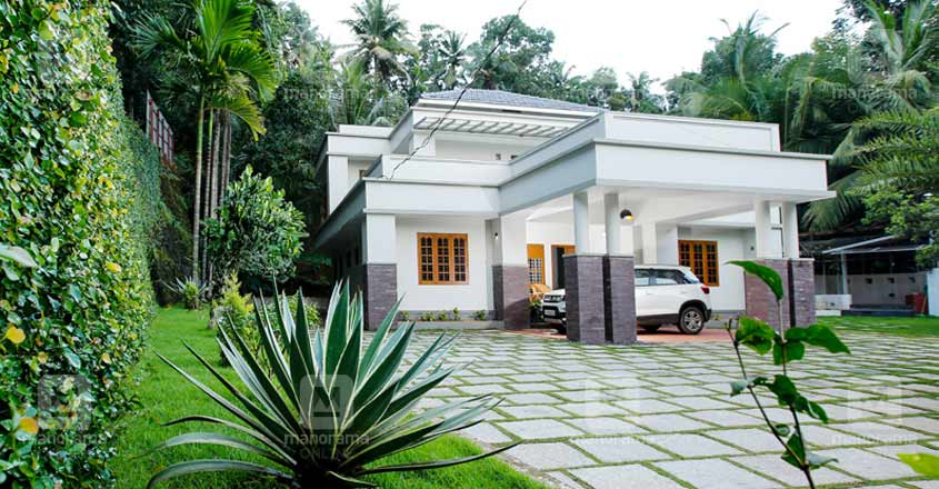 renovated-house-kunnamangalam