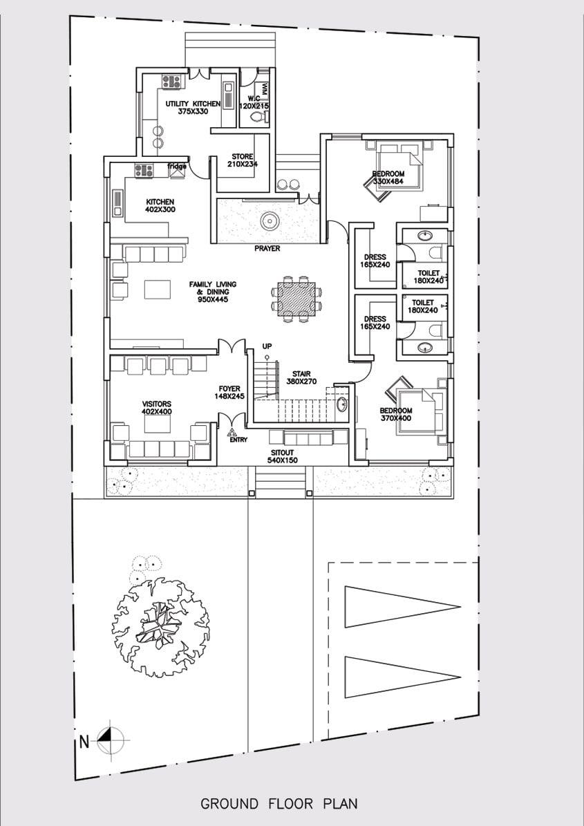 colonial-house-kodungallur-gf