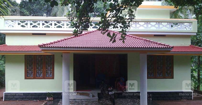 patambi-old-house