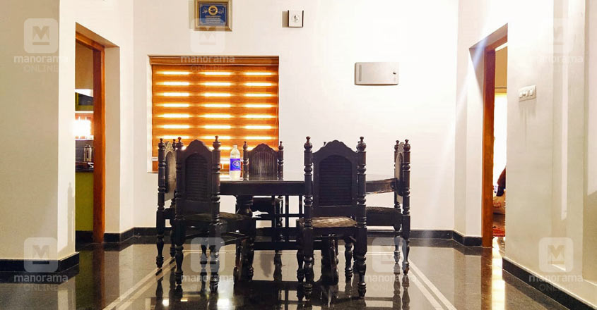 renovated-house-pattambi-dine