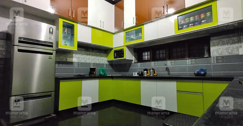 renovated-house-pattambi-kitchen