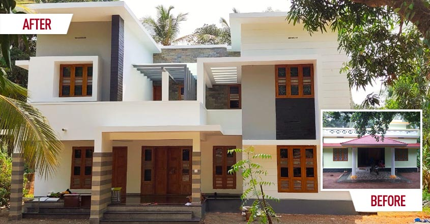 renovated-house-pattambi