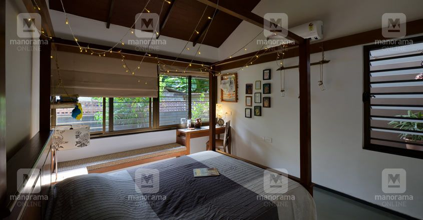 nri-retirement-house-angamaly-bed