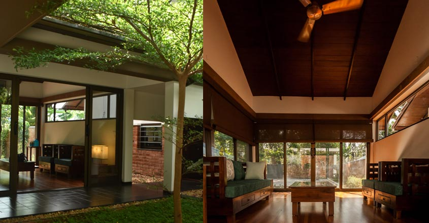 nri-retirement-house-courtyard