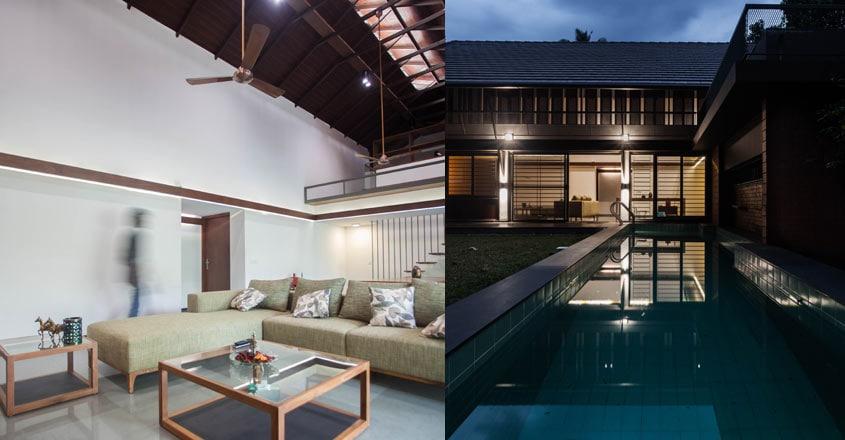 nri-retirement-house-pool