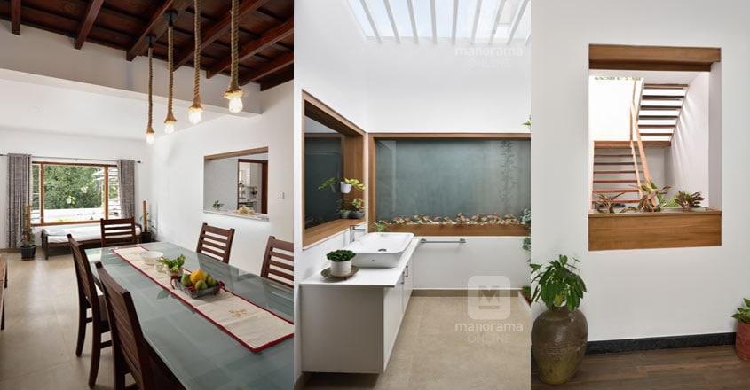 renovated-house-kothamangalam-dine