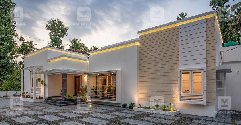 renovated-house-kothamangalam-exterior