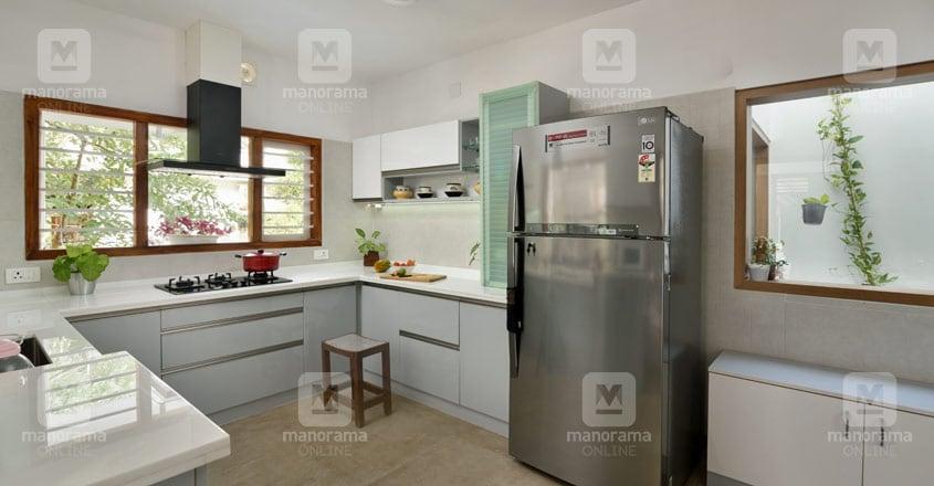 renovated-house-kothamangalam-kitchen