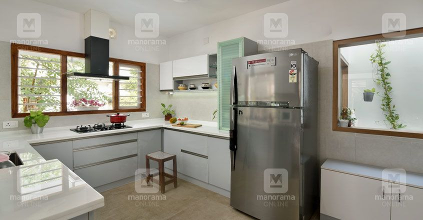 renovated-house-kothamangalam-kitchen