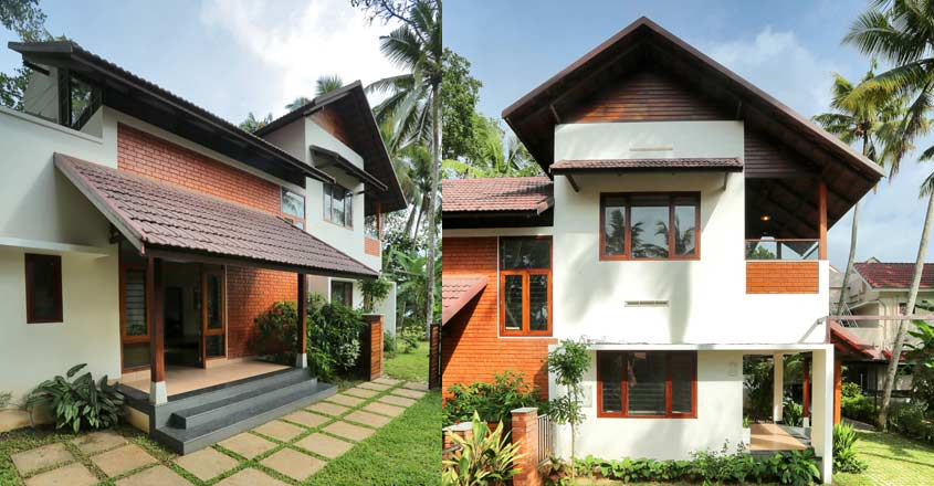 serene-house-trivandrum-elevation