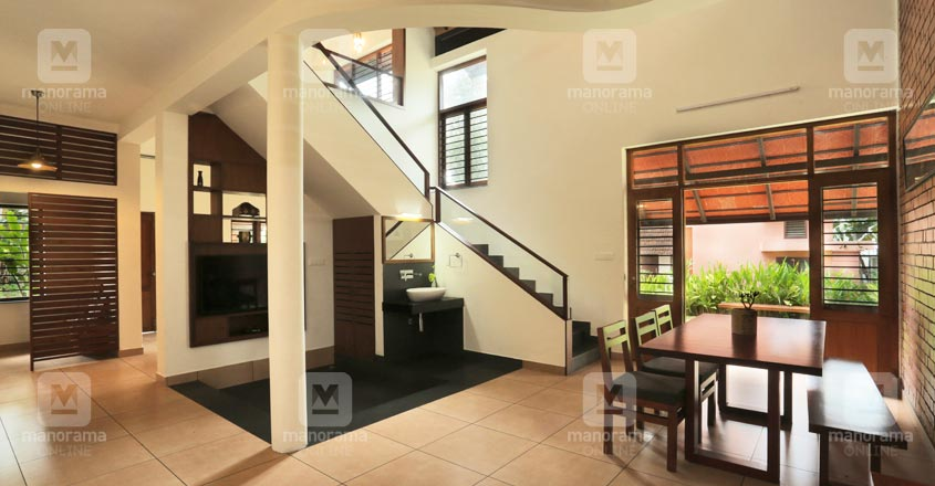 serene-house-trivandrum-interiors