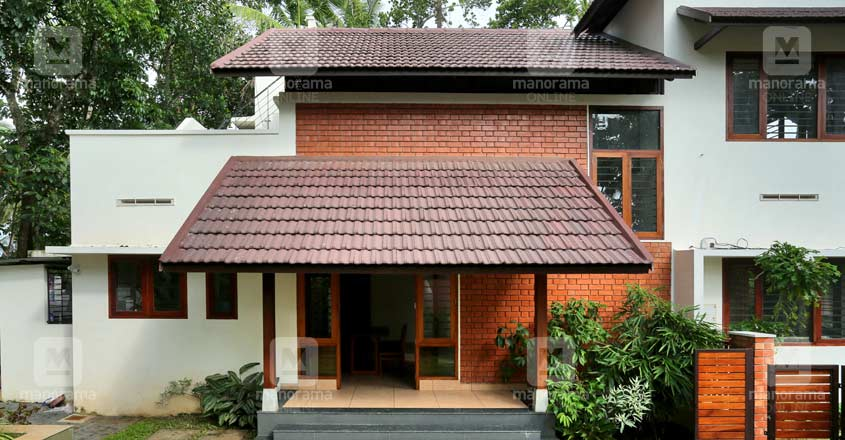 serene-house-trivandrum-side