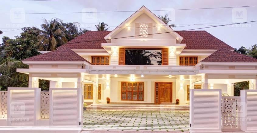 nri-house-poyya-thrissur