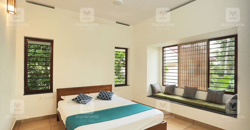 serene-house-trivandrum-bed