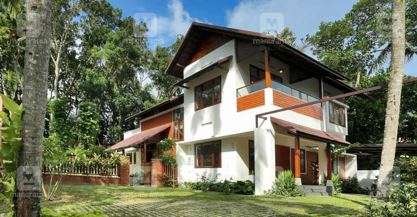 serene-house-trivandrum-exterior