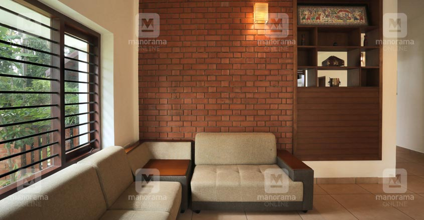serene-house-trivandrum-living